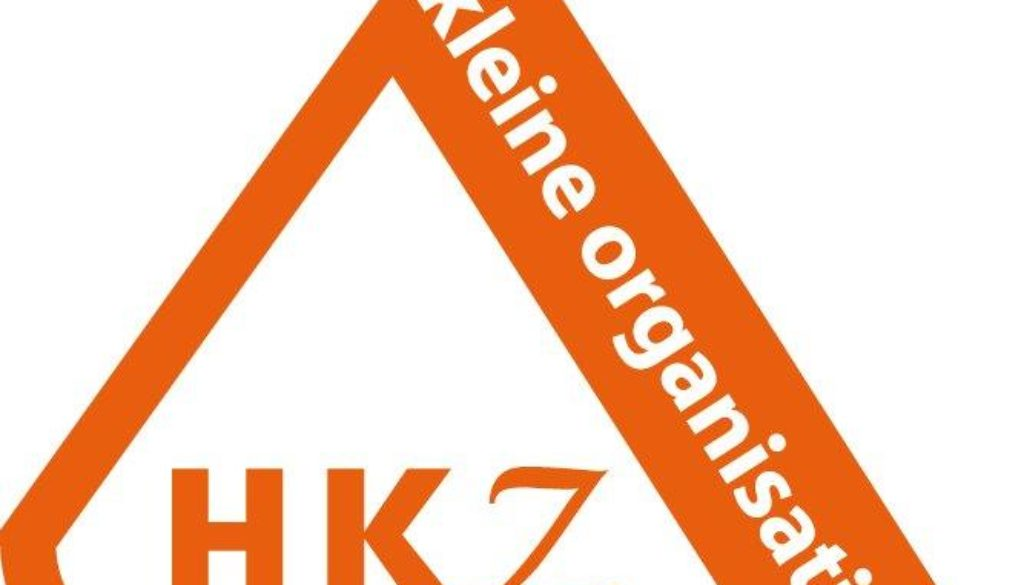 HKZ Kleine Org - logo-fc.jpg